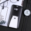 เคส HTC One M8 พลาสติกสกรีนลายน่ารักๆ เท่ หลายแนว ราคาถูก thumbnail 23