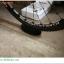 เทรนเนอร์ Fast Magnet Steel Bike พร้อมรีโมทและรองล้อหน้า (24-29er) thumbnail 6
