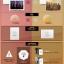 อัลบั้ม #GOT7 Album - 7 FOR 7 Ver.Magic thumbnail 3