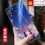 เคส Samsung A8 Star ซิลิโคนสกรีนลายกราฟฟิคสวยมาก ราคาถูก thumbnail 3