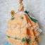 ตุ๊กตากล่องทิชชู่ Hanna thumbnail 5