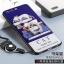 เคส Huawei P10 Plus พลาสติกสกรีนลายการ์ตูนน่ารัก พร้อมแหวนตั้งในตัว คุ้มมากๆ ราคถูก (ไม่รวมสายคล้อง) thumbnail 8