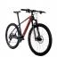"""จักรยานเสือภูเขา XDS - XK900 27.5"""" XT 2x11 thumbnail 2"""