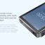 ขาย FiiO X7 Mark II เครื่องเล่นพกพาระดับ Hi-Res ระบบ Android รองรับ Lossless DSD และ Bluetooth 4.1 thumbnail 22