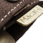 ขาย Macaw กระเป๋าหนังเกรดพรีเมี่ยม thumbnail 7