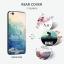 เคส Xiaomi Redmi 5A ซิลิโคนแบบนิ่มสกรีนลาย พร้อมแหวนและสายคล้องคุ้มมาก ราคาถูก thumbnail 1