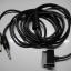 สาย USB AUX Galaxy Tab 3IN1 thumbnail 1