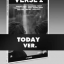 [#JYP] JJ PROJECT VERSE 2 TODAY Ver. thumbnail 1