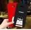 เคส Asus Zenfone Max ZC550KL พลาสติกสกรีนลายการ์ตูนน่ารักๆ ราคาถูก (ไม่รวมแหวน) thumbnail 2