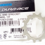 ใบสเตอร์ DURA-ACE, CS-R9100, ขนาด 13T, (11-25,11-28,11-30T) ใช้แทน CS9000 ได้ thumbnail 1
