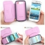 Kalaideng Charming Series II for Galaxy S3 thumbnail 6
