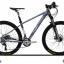 จักรยานเสือภูเขา TWITTER รุ่น TW8500 22สปีด XT เฟรมอลู thumbnail 1