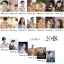 ชุดรูปโลโม่ Descendants of the Sun Song Joong Ki thumbnail 1