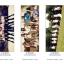 Photobook China SNSD - Phantasia thumbnail 3