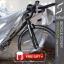 sabai cover ผ้าคลุมจักรยาน - รุ่น TRAVELLER (S,M,L,XL) thumbnail 6