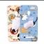 เคส ZenFone 5 พลาสติกสกรีนลายการ์ตูน พร้อมการ์ตูน 3 มิตินุ่มนิ่มสุดน่ารัก ราคาถูก thumbnail 2