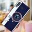 เคส Samsung A8 Star ซิลิโคนรูปกล้องถ่ายรูปน่ารัก ตรงเลนส์สามารถยืดออกมาตั้งได้ ราคาถูก thumbnail 3