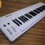 Midiplus Easy Piano thumbnail 1