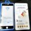 5D ฟิล์มกระจก Iphone 7Plus/8Plus กาวเต็มแผ่น เต็มจอ thumbnail 2