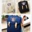 กระเป๋าสะพาย / เป้ทรงเหลี่ยม SNSD thumbnail 1