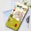 เคส Samsung Galaxy Grand 2 พลาสติกสกรีนลายการ์ตูนน่ารักๆ ราคาถูก (ไม่รวมแหวน) thumbnail 8