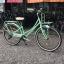 จักรยานซิตี้ไบค์ LA Neo VINTAGE STEEL FRAME 7 SPEED 26″ เฟรมเหล็ก thumbnail 7
