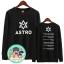 เสื้อแขนยาวกันหนาว (Sweater) ASTRO thumbnail 4