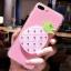 เคสซ่อนกระจกลายผลไม้ ไอโฟน 6Plus/6s plus 5.5นิ้ว thumbnail 4