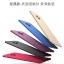 Case Huawei Mate 10 Pro เคสแข็ง ยี่ห้อ MSVll thumbnail 1
