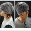 ผ้าบัฟอย่างดี Headwear SportFashion รุ่น 46866 เนื้อผ้าเกรด A thumbnail 3