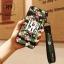 เคส OPPO F1 Plus ซิลิโคนสกรีนลายฟลามิงโก สวยงามมาก ราคาถูก (แบบสั้นหรือยาวแล้วแต่ร้านจีนแถมมา) thumbnail 4