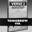 [#JYP] JJ PROJECT VERSE 2 TOMORROW Ver. thumbnail 1
