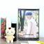 รูปแบบตั้งโต๊ะ #EXO BAEKHYUN thumbnail 1