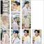 ชุดบัตร #EXO PLANET # 4 thumbnail 1