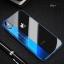 iPhone X tpu ขอบสีโครเมียม thumbnail 6