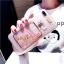 ไอโฟน 7 4.7 เคสตู้กากเพชรขวดน้ำหอมไฟกระพริบ (ใช้ภาพรุ่นอื่นแทน) thumbnail 2