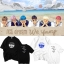 เสื้อยืด (T-Shirt) NCT DREAM - We Young thumbnail 1