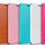 เคส Gionee X1s แบบฝาพับหน้งเทียมสวยงามมาก ราคาถูก thumbnail 2