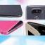 Case LG G5 / G5 SE ยี่ห้อ Nillkin รุ่น Sparkle thumbnail 7