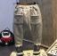 กางเกง (ด้านในมีขน) สีเทา แพ็ค 5 ชุด ไซส์ 7-9-11-13-15 thumbnail 2