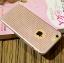 เคส tpu กากเพชร Star shine ไอโฟน 6/6s 4.7 นิ้ว thumbnail 11