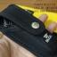 มีดพับ Buck Open Season Folding Skinner Knife™ - Model #0546BKS-B (ของแท้ 100%) thumbnail 16