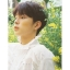 อัลบั้ม #YooSeonHo - Mini Album Vol.1 [Spring, SeonHo] thumbnail 1