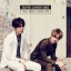 SUPER JUNIOR-D&E 'The Beat Goes On' thumbnail 1