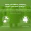 ขาย FiiO X7 Mark II เครื่องเล่นพกพาระดับ Hi-Res ระบบ Android รองรับ Lossless DSD และ Bluetooth 4.1 thumbnail 23