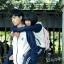 ชุดวอร์มนักเรียน จากซีรี่ย์ A Love So Beautiful thumbnail 5