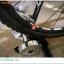 เทรนเนอร์ Fast Magnet Steel Bike พร้อมรีโมทและรองล้อหน้า (24-29er) thumbnail 4