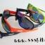 แว่นกันแดด POC Crave Sunglasses 2017 พร้อมเลนส์เสริม 2 อัน มีคลิปออน thumbnail 5