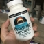 Source Naturals, Hyaluronic Joint Complex, 60 Tablets thumbnail 1