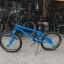 จักรยาน BMX WCI RODER โรเดอร์ (พร้อมพักเท้า) thumbnail 8